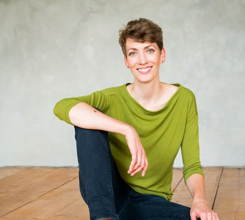 Sandra-Kleine-3