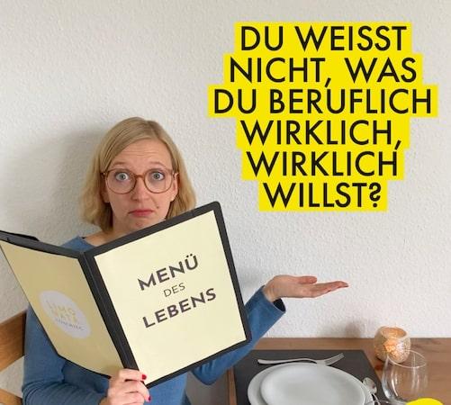 luisa-bergholz-1